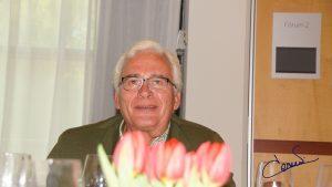 Jose Cobian 50 Aniversario 52