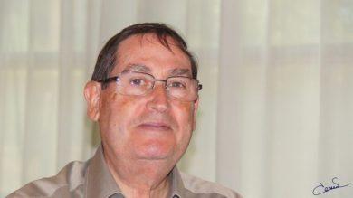 Luis Pagola 53 50 Aniversario