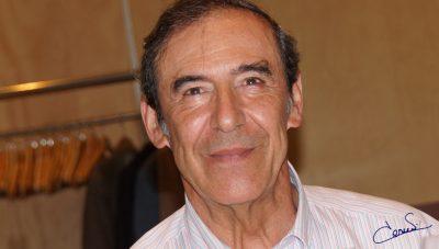 Manuel Olleros 50 Aniversario 56