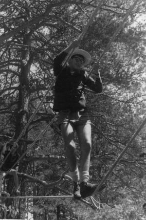 BlanchCampamento1965