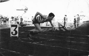 atletismo1 001